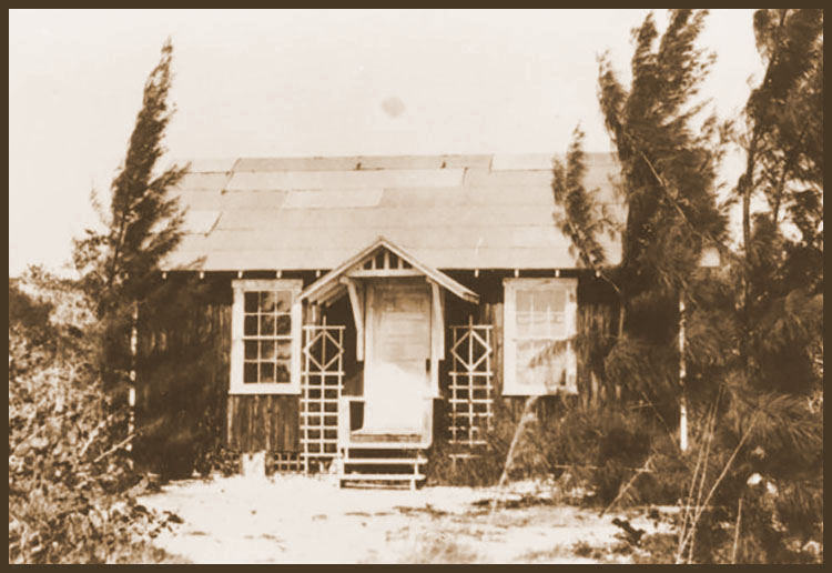 Tween Waters_Fitzpatrick Cottage copy.JPG