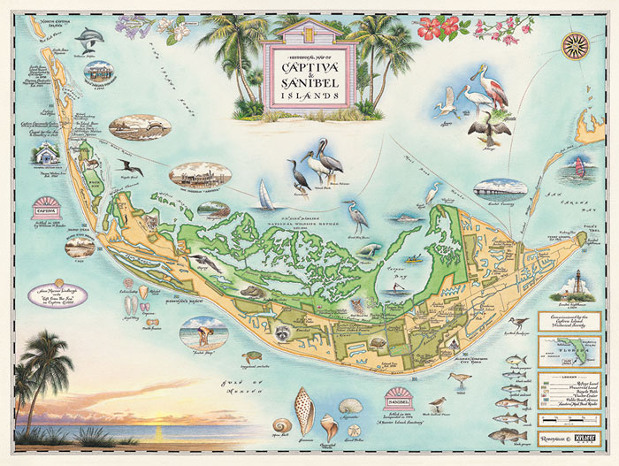 captiva-sanibel-historical-map.jpg